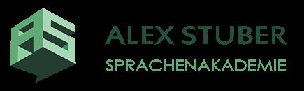 Alexander Stuber Sprachenakademie